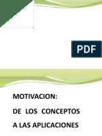capitulo 6 motivacion.pptx