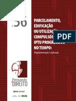 Pensando o Direito PEUC.pdf
