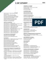 ACM Catalog 2017_18