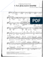 La tua ragazza sempre - Irene Grandi (TASTIERE).pdf