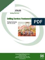 Computalog - Drilling Service Fundamentals.pdf