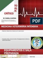 Atendimento Emergencial Do Paciente Critico 2