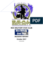 2017 10 rice military