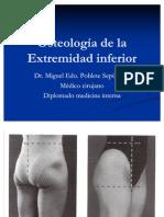 osteologadelaextremidadinferior-091005231236-phpapp02(1)