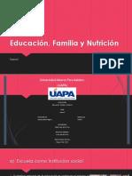 318482704-Educacion-Familia-y-Nutricion-Tarea-II.pptx