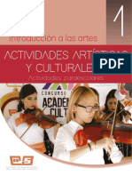 Act Artisticasyculturales1