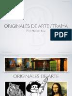 TRAMAS.pdf
