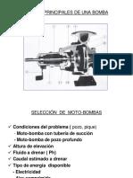 Programa de Asignatura-serviciocivil33