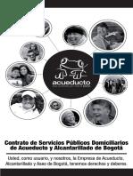 Contrato Condiciones Uniformes BogotaFINAL2014