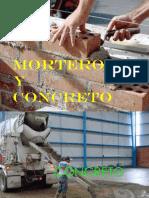 mortero-y-concretoclase-10-..ppt