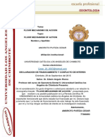If Operatoria II Cesar Amoroto Odontologia.pdf (Autoguardado)