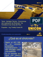 UNICON.pdf