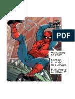 spiderman_home_suit.pdf