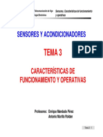 Sa Tema 03-Caracteristicas de Funcionamiento y Operativas