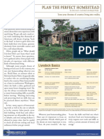 Perfect Homestaed.pdf