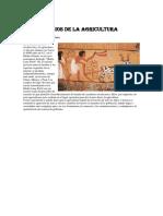 INICIOS DE LA AGRICULTURA.docx