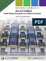 Casa_Accesible.pdf