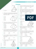 Ficha de Refuerzo Pirámides