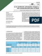 RIESGOS JARDINERIA.pdf
