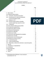 INFORME DE EVALUACION ANCHO DE GRIETAS.docx