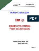 SA_TEMA_05-OPTOELECTRONICA_1_.pdf