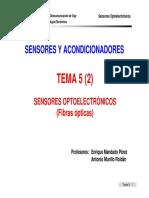 Sa Tema 05-Sensores Optoelectronicos 2