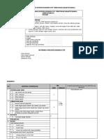 Instrumen Supervisi KTSP Integrasi Pendikar.docx