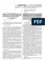 decreto-supremo-que-otorga-facilidades-a-miembros-de-mesa-y-decreto-supremo-n-004-2016-tr-1360380-1.pdf