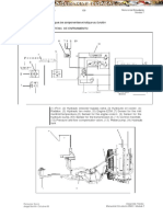 Page_161 (13 Files Merged)