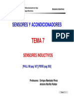 SA_TEMA_07-INDUCTIVOS.pdf