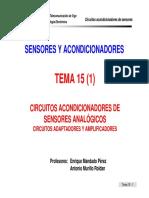 SA_TEMA_15-_CIRCUITOS_ACONDICIONADORES_1_.pdf