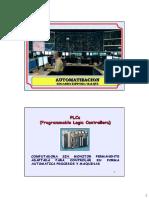 [2] Aplicacio_n PLC 2014 I-Alum (2)