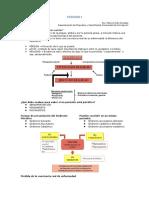 38952095-2-PSICOSIS-I-Word-Para-Imprimir.doc
