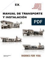 312076421-Manual-Transport-TEREX-140.pdf