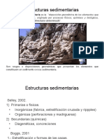 sedimentologia2.pptx