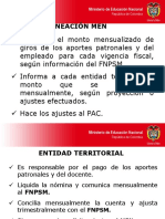 articles-201074_archivo_ppt2.ppt
