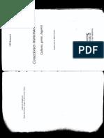 Conexiones-Transnacionales-Ulf-Hanners.pdf