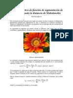 PDI14_EjemploMahalanobis