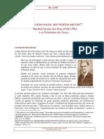 Aníbal Pereira dos Reis e as doutrinas da graça.pdf