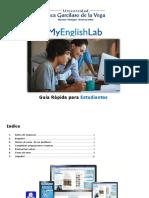 MyEnglishLab_Guiadelestudianterev2