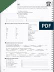 02 - Les verbes être et avoir.pdf