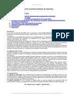 3_2 Evaluacion Economica Despues Impuestos (1)
