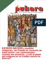 Estado nación y pueblos indigenas.pdf