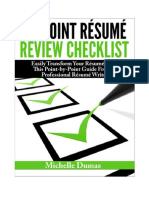 20-point-resume-assessment.pdf