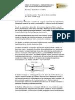 Preaparatorio 3 Instrumentacion Mecanica Copia