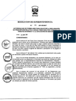 SOLICITAR P`RESCRIPCIO 178-2011.pdf