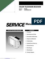 cl29k5mqkxxap.pdf
