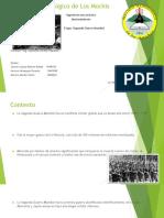 mant segunda guerra mundial.pptx
