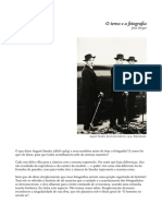 ParaEntenderUmaFotografia.pdf