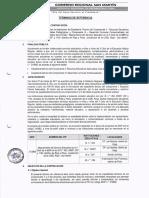 m2766 Mejoramiento s.e. Rioja Posic Ugel Rioja (2)